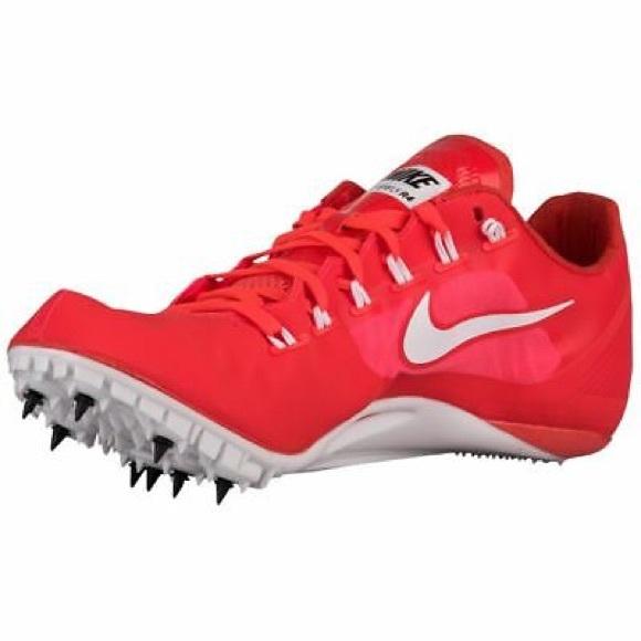 Nike Shoes | Nike Superfly R4 Track